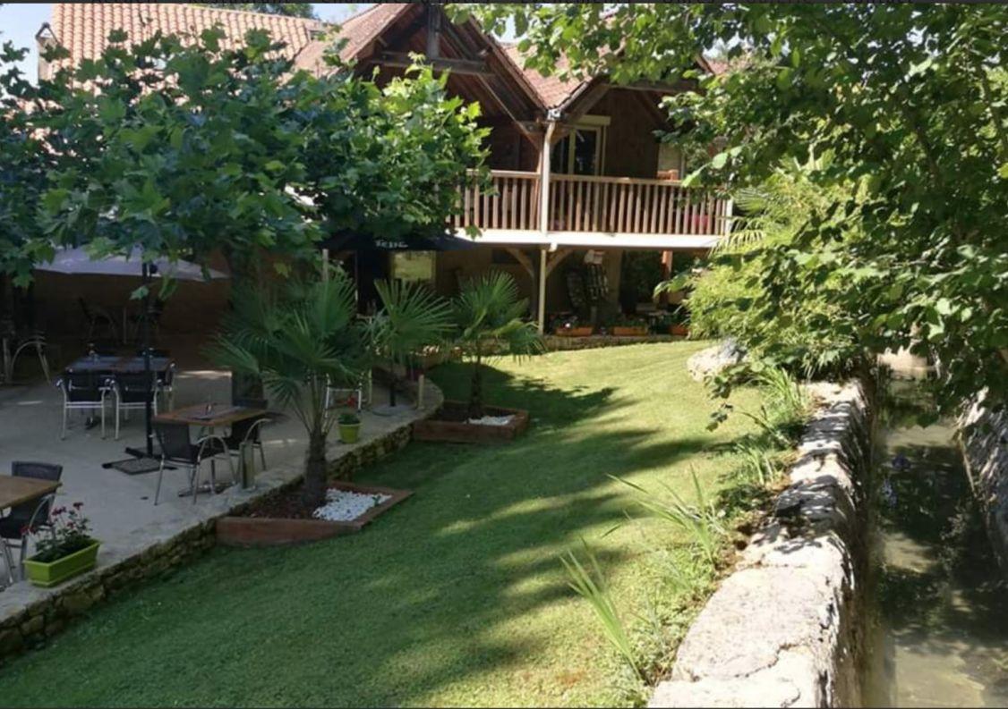 A vendre Sarlat La Caneda 3456252996 Comptoir immobilier de france
