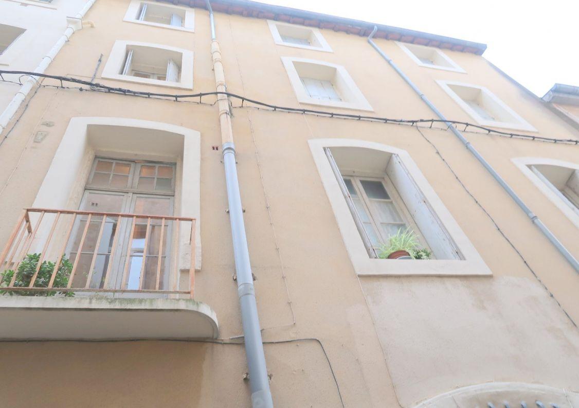 A vendre Montpellier 3456253041 Comptoir immobilier de france