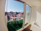 A vendre Montpellier 3456253057 Agence jnca