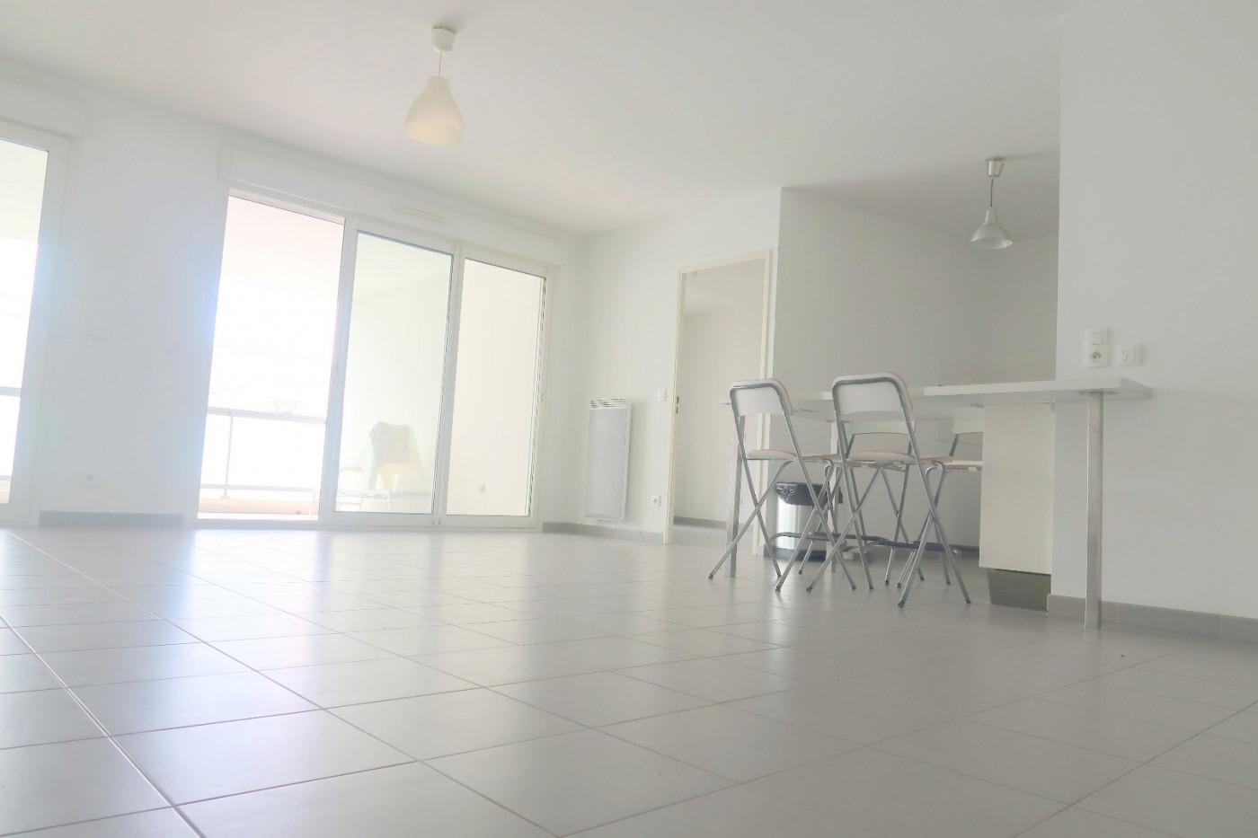 A vendre  Montpellier | Réf 3456253251 - Comptoir immobilier de france