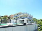 A vendre Millau 3456253273 Comptoir immobilier de france prestige