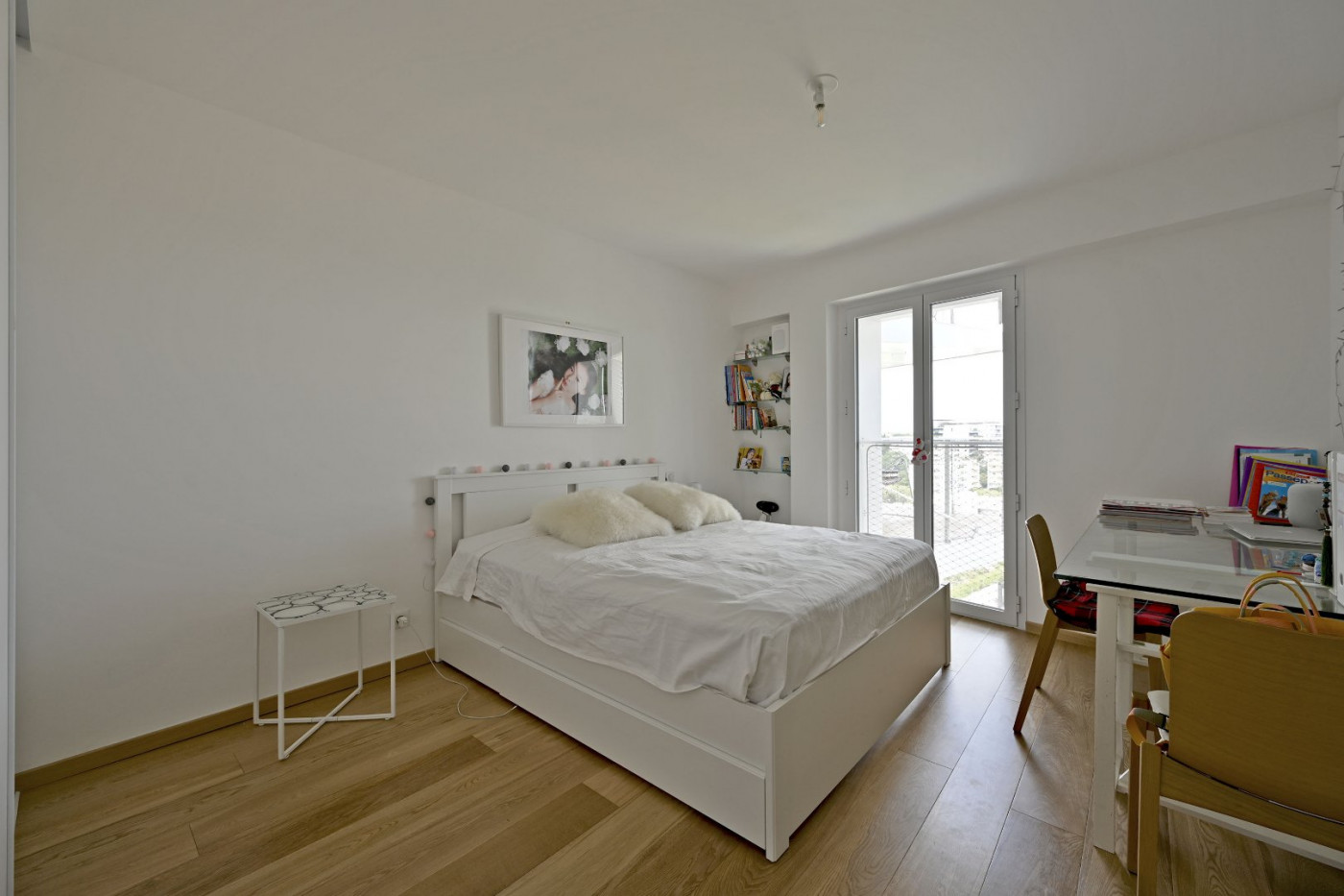 A vendre  Montpellier | Réf 3456253438 - Comptoir immobilier de france