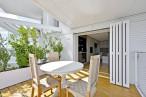 A vendre  Montpellier | Réf 3456253438 - Comptoir immobilier de france prestige