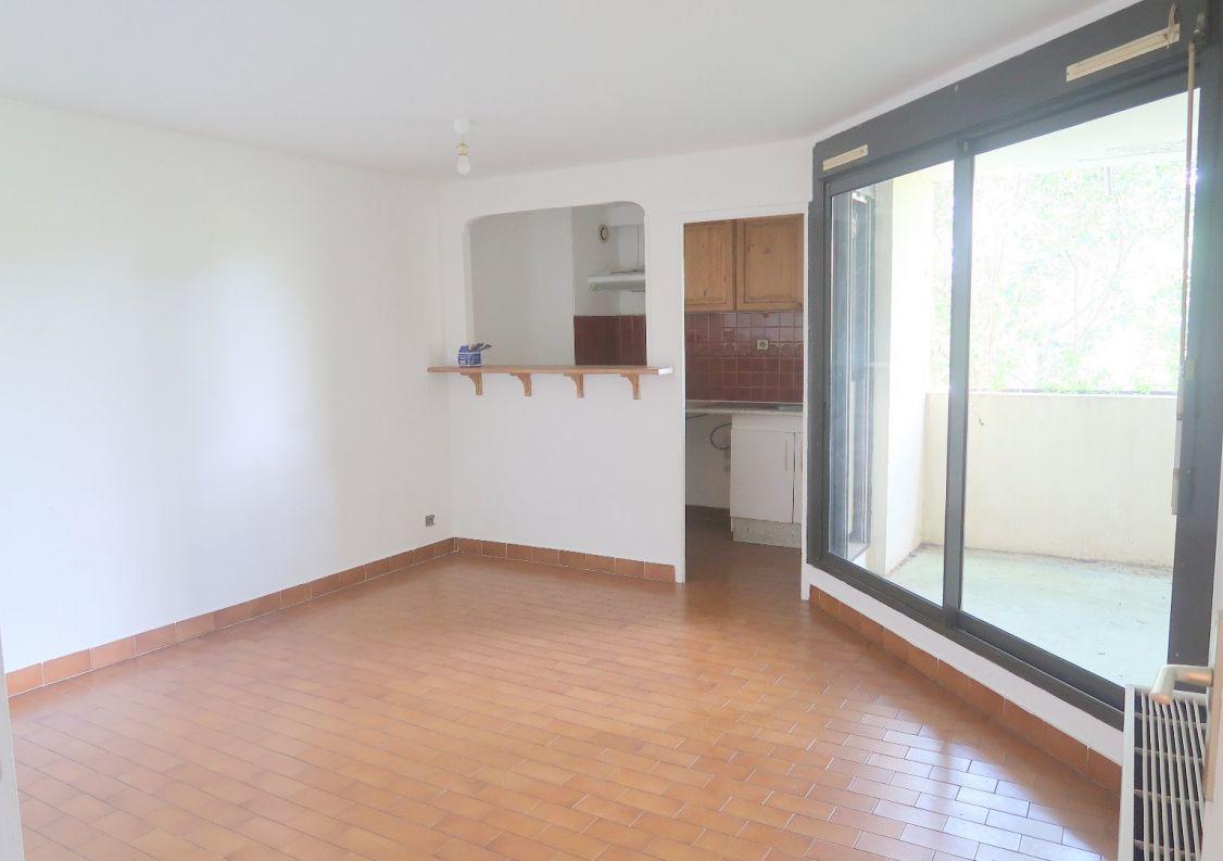 A vendre Montpellier 3456253782 Comptoir immobilier de france