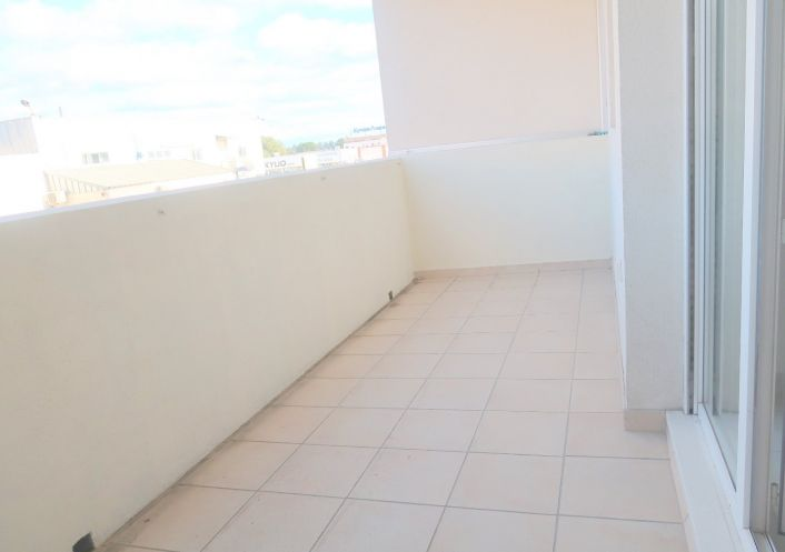 A vendre Appartement Montpellier | R�f 3456253787 - Agence jnca