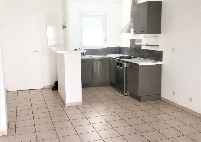 For sale Montpellier 3456253794 Agence jnca