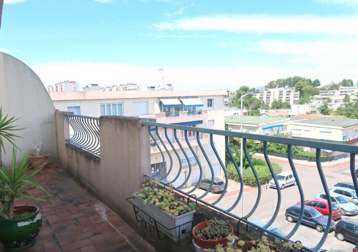 A vendre Appartement Montpellier | R�f 3456253921 - Agence jnca
