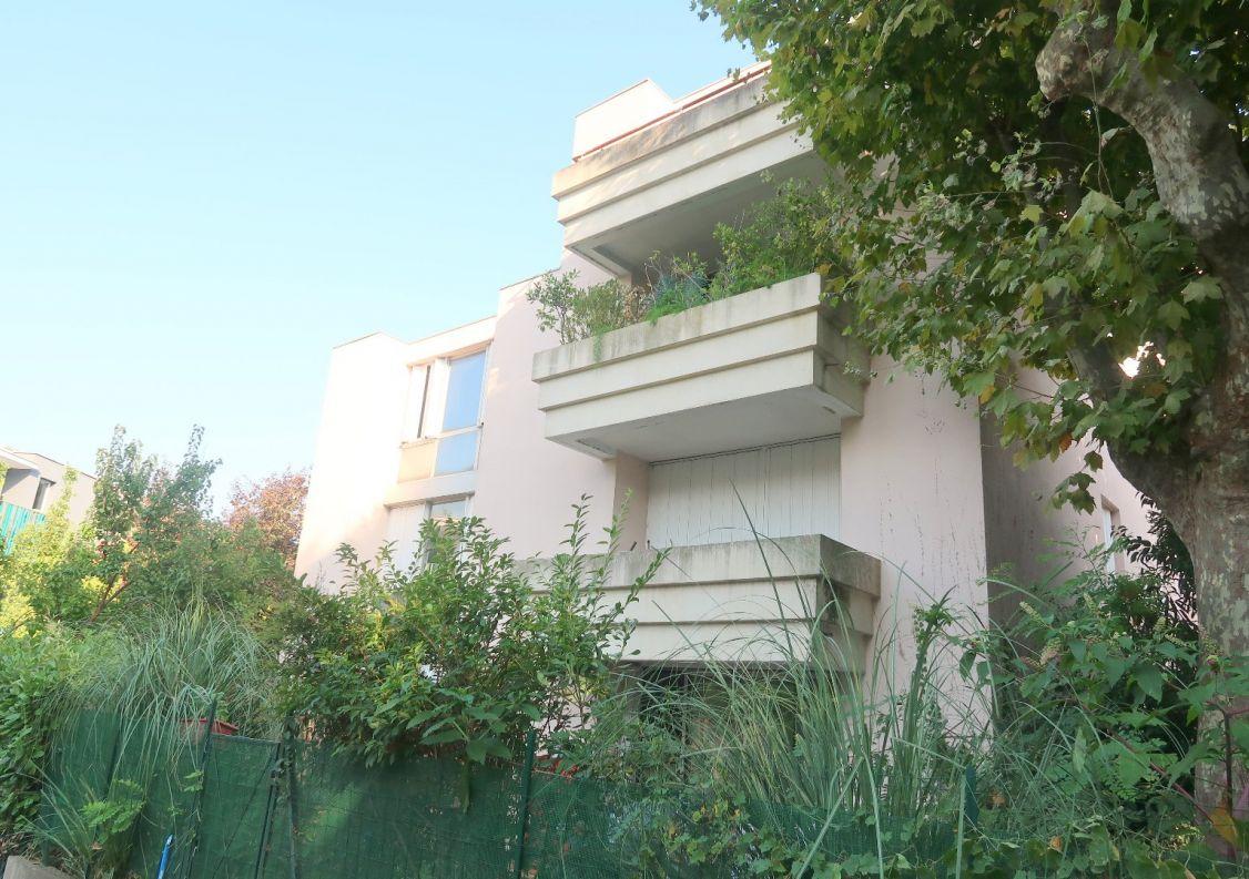 A vendre Appartement Montpellier   R�f 3456253944 - Comptoir immobilier de france