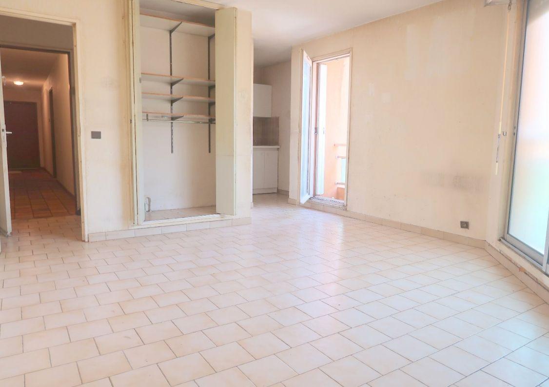 A vendre Montpellier 3456254123 Comptoir immobilier de france