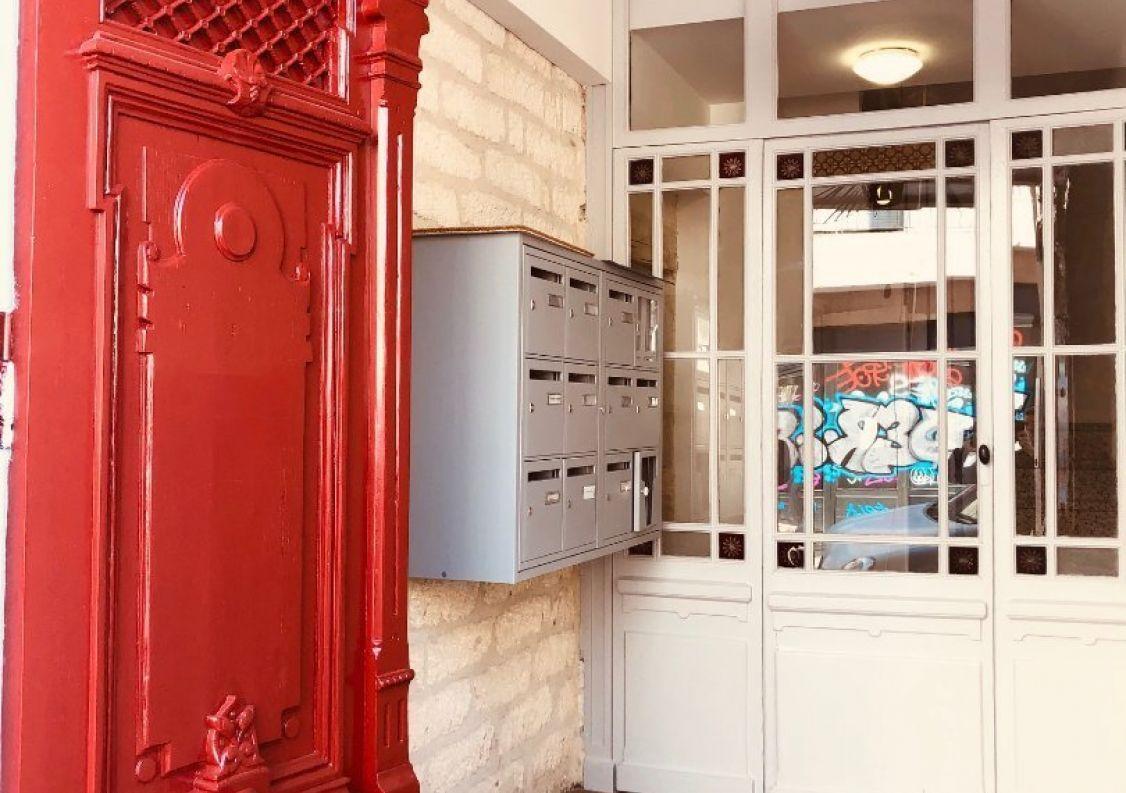 A vendre Montpellier 3456254147 Comptoir immobilier de france