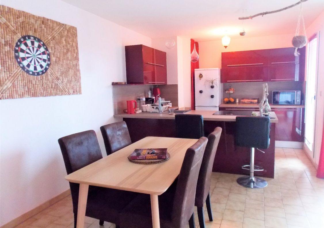 A vendre Montpellier 3456254430 Comptoir immobilier de france