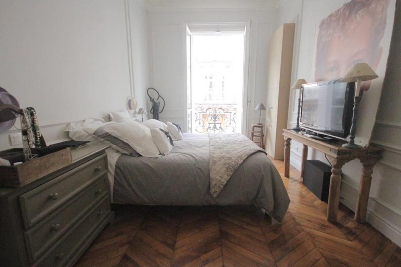 A vendre  Montpellier | Réf 3456254447 - Comptoir immobilier de france