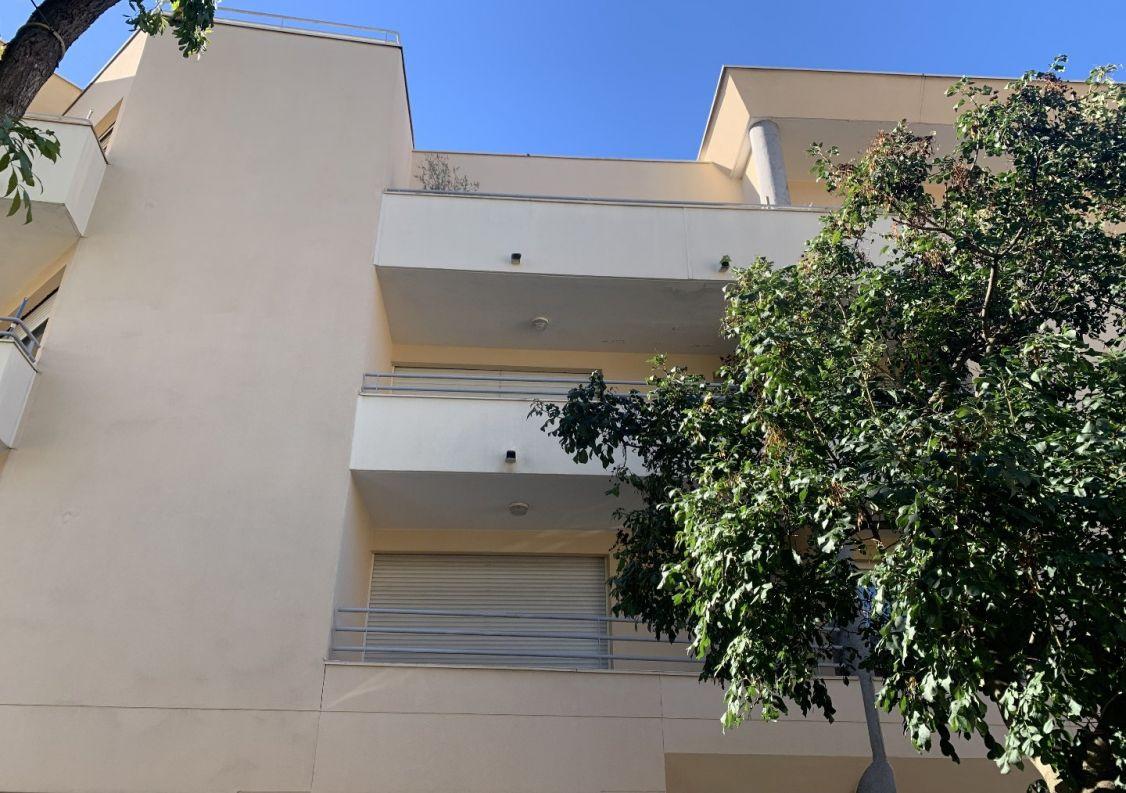 A vendre Appartement Montpellier | R�f 3456254563 - Comptoir immobilier de france