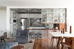 A vendre  Montpellier   Réf 3456254568 - Comptoir immobilier de france