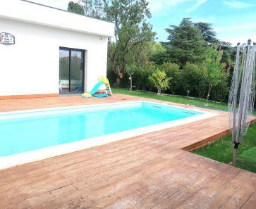 A vendre Castelnau Le Lez 3456254685 Agence jnca