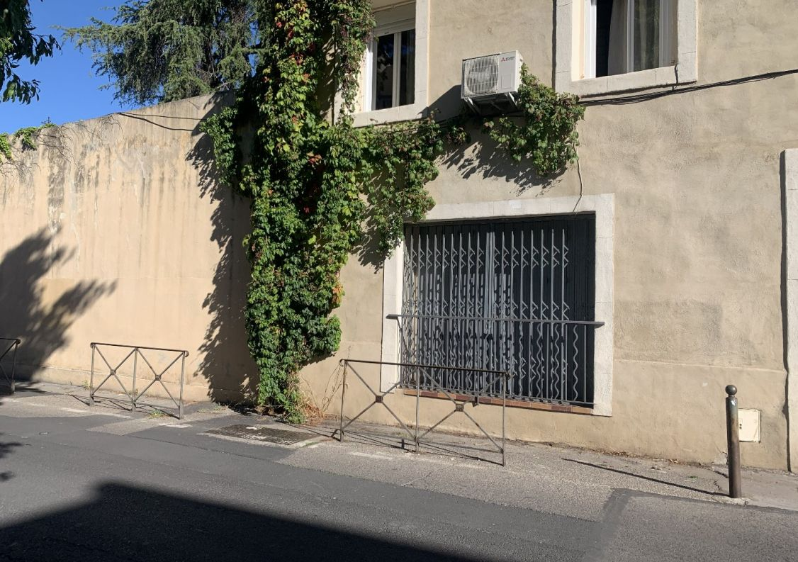 A vendre Appartement Montpellier | R�f 3456254704 - Comptoir immobilier de france
