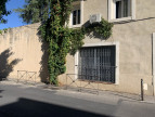 A vendre  Montpellier | Réf 3456254704 - Comptoir immobilier de france