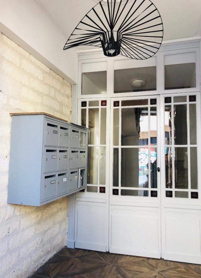 A vendre  Montpellier | Réf 3456254707 - Comptoir immobilier de france