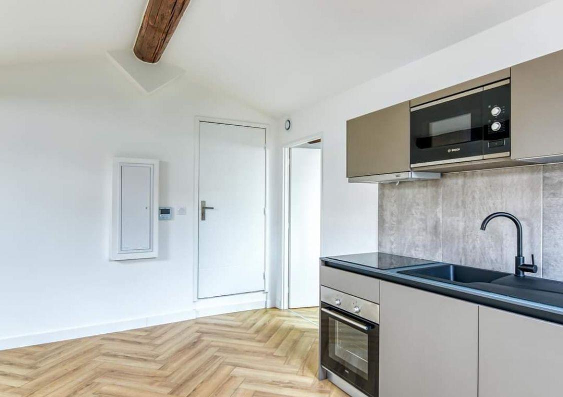A vendre Appartement Montpellier | Réf 3456254707 - Comptoir immobilier de france