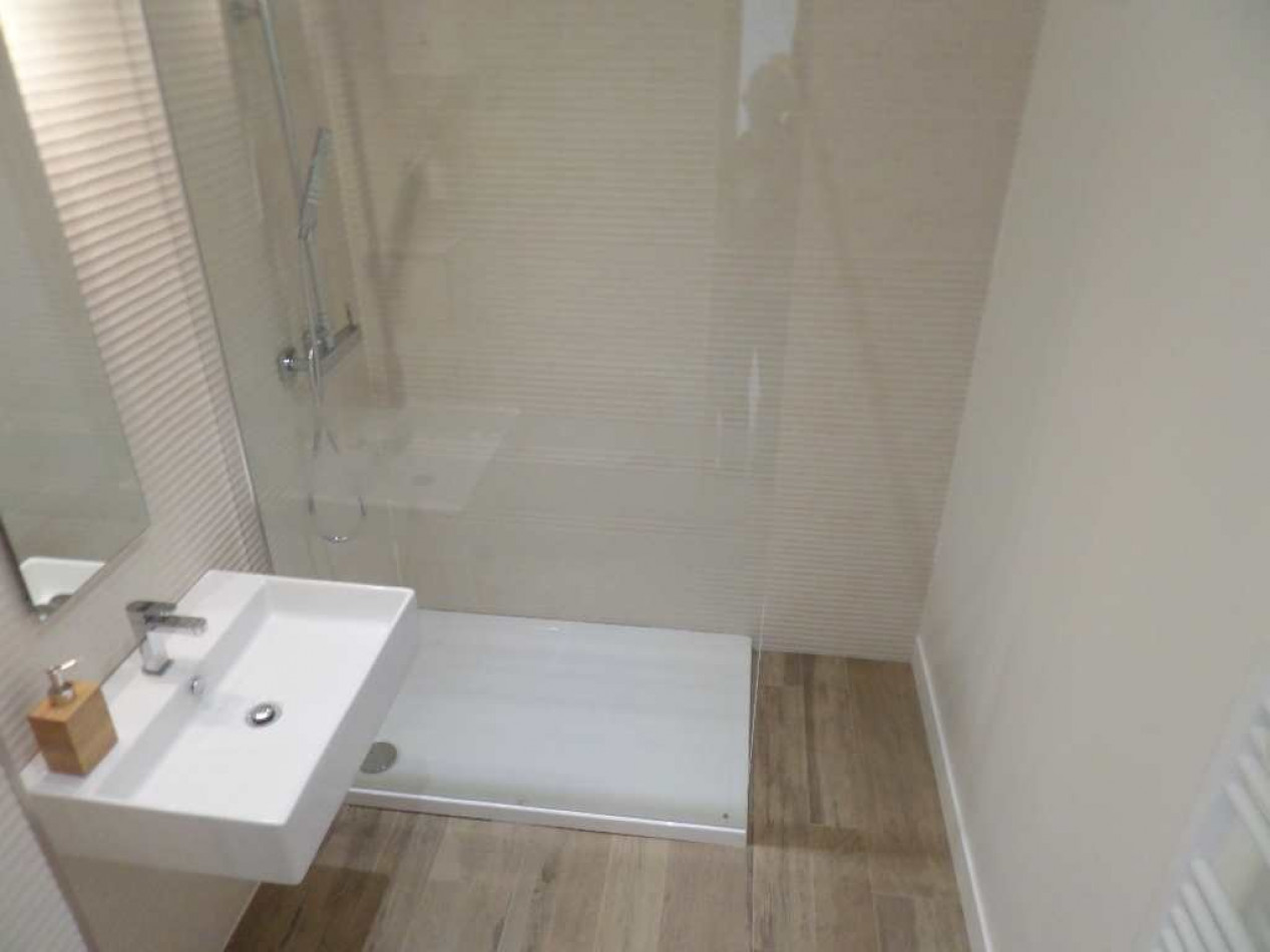 A vendre  Montpellier   Réf 3456254741 - Comptoir immobilier de france