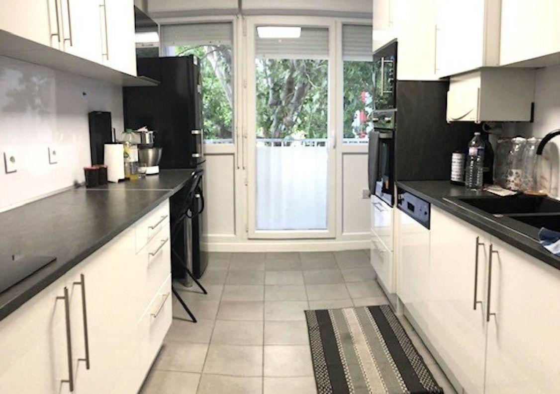 A vendre Montpellier 3456254808 Comptoir immobilier de france