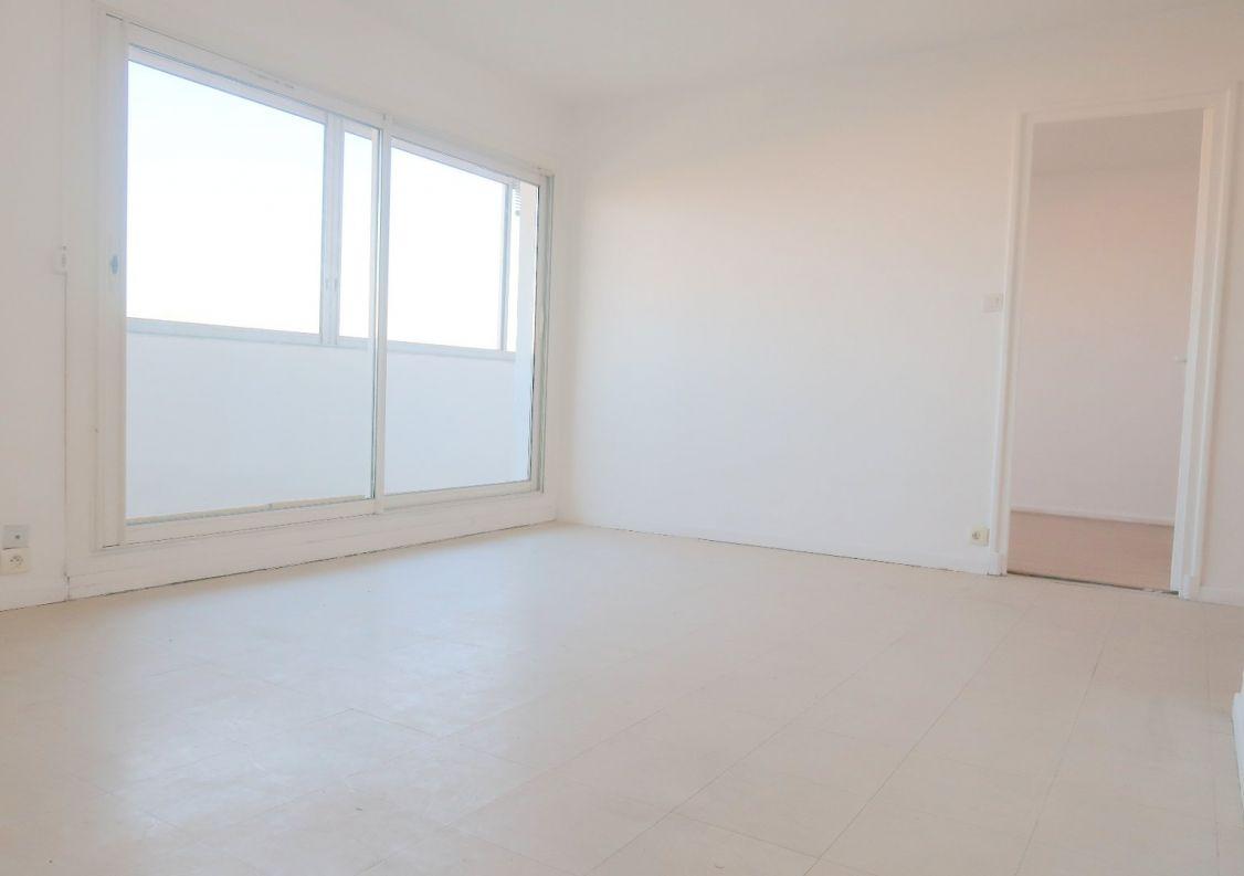 A vendre Montpellier 3456255146 Comptoir immobilier de france