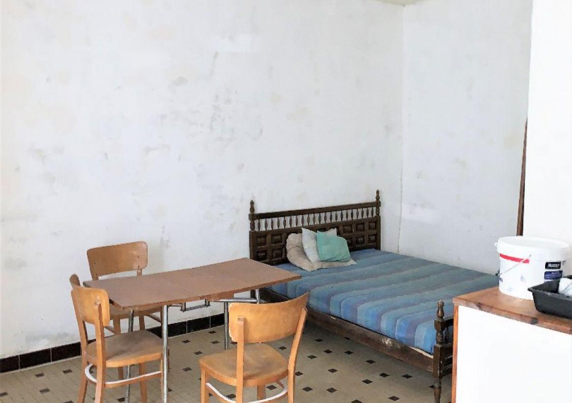 A vendre Millau 3456255169 Comptoir immobilier de france