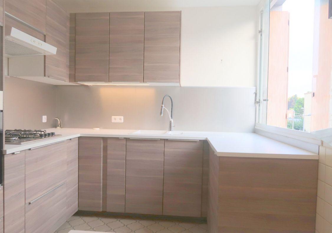 A vendre Appartement Montpellier   R�f 3456255257 - Comptoir immobilier de france