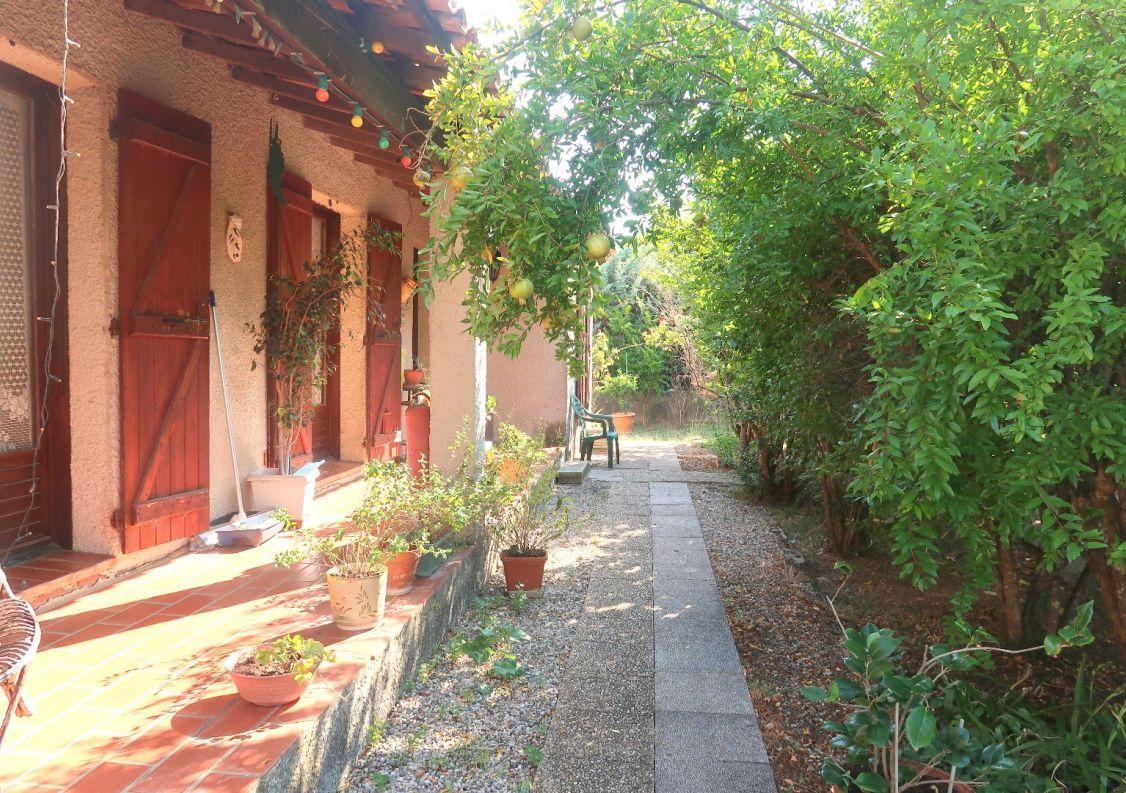 A vendre Maison Montpellier   R�f 3456255365 - Comptoir immobilier de france
