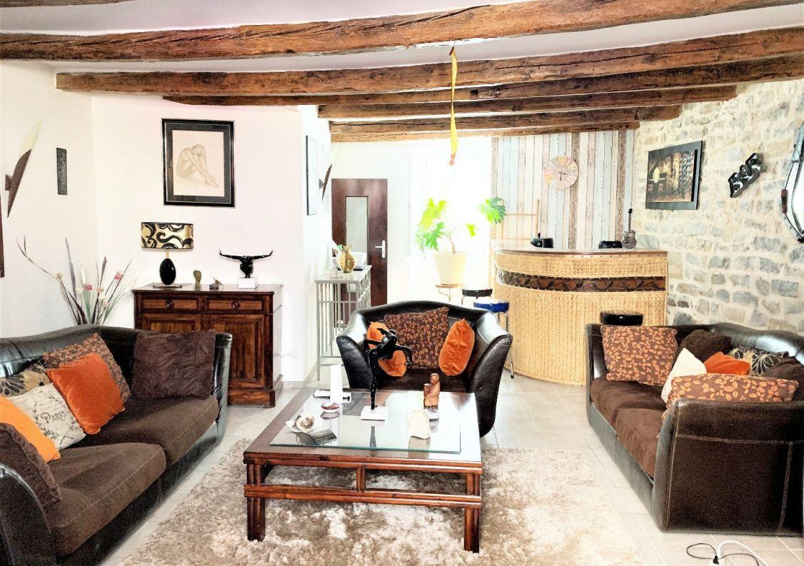A vendre Millau 3456255426 Comptoir immobilier de france