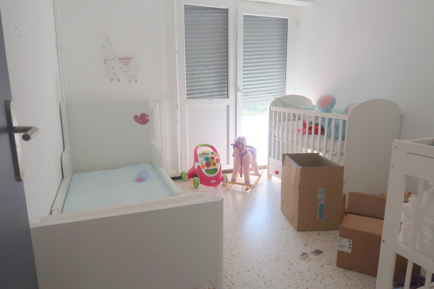 A vendre  Montpellier   Réf 3456255507 - Agence jnca