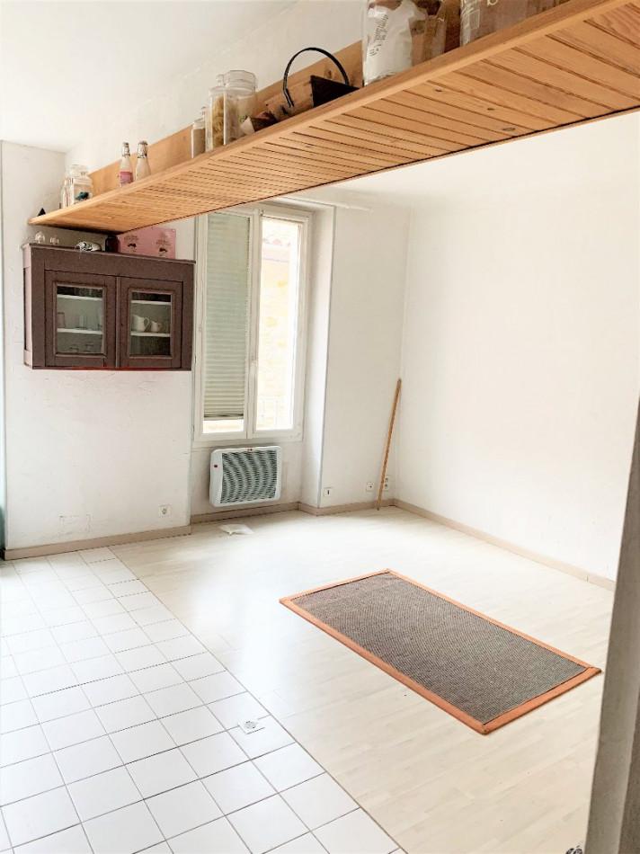A vendre  Millau | Réf 3456255593 - Comptoir immobilier de france