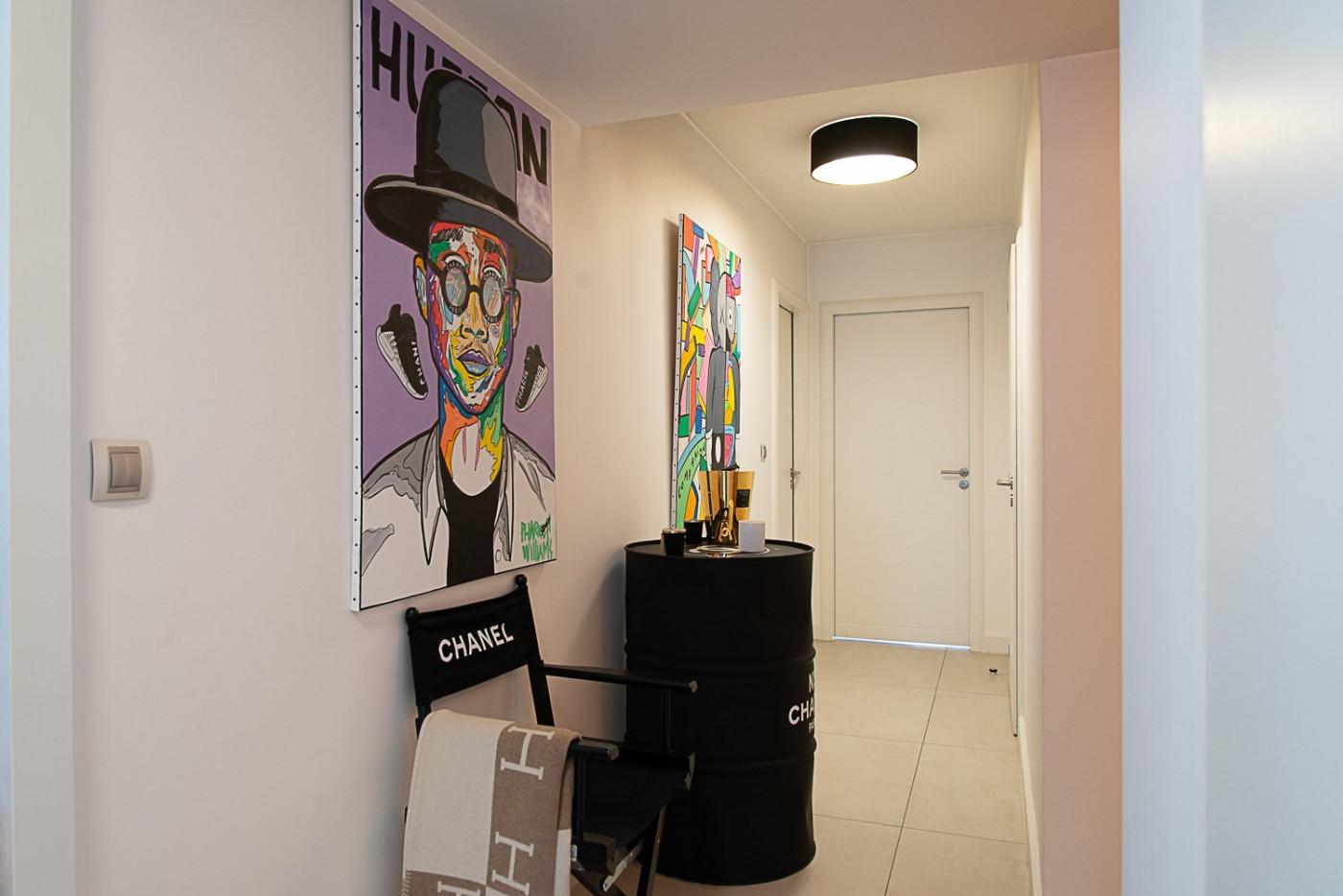 A vendre Castelnau Le Lez 3456255737 Comptoir immobilier de france prestige
