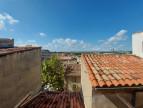 A vendre  Montpellier | Réf 3456255837 - Comptoir immobilier de france