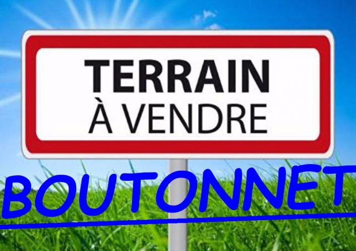 A vendre Montpellier 3456255881 Agence jnca