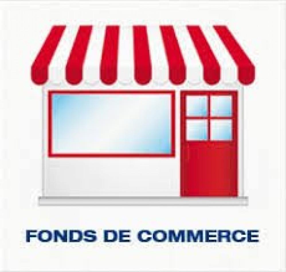A vendre  Montpellier | Réf 3456255903 - Comptoir immobilier de france
