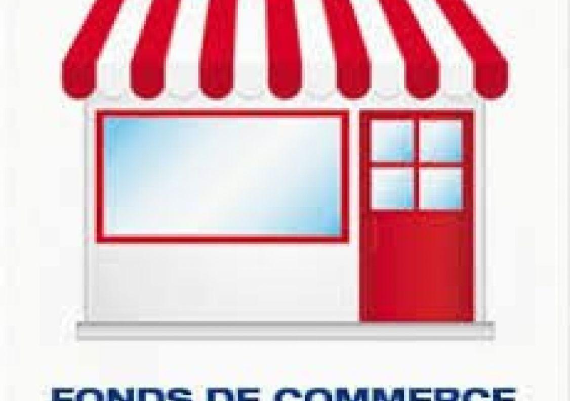 A vendre Boucherie   charcuterie Montpellier | R�f 3456255903 - Comptoir immobilier de france