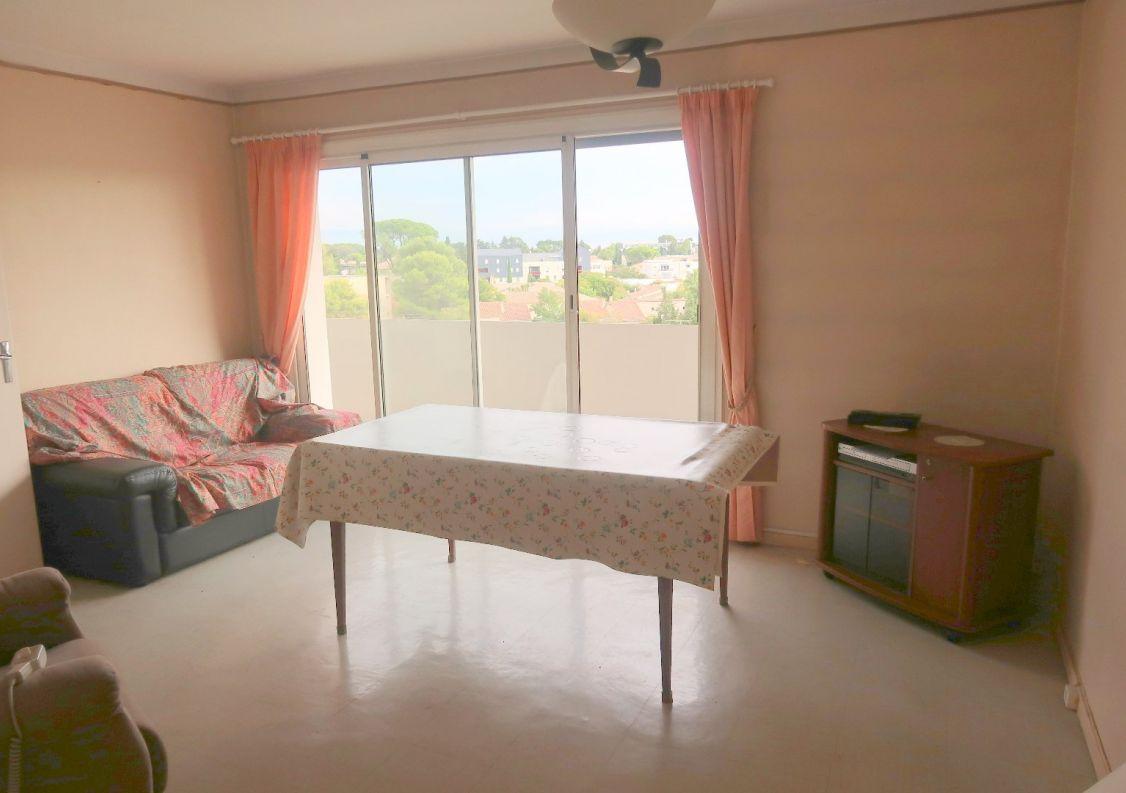 A vendre Appartement Montpellier | R�f 3456255932 - Comptoir immobilier de france