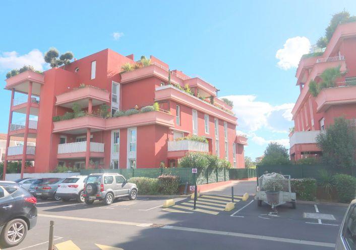 A vendre Appartement Lattes | R�f 3456256428 - Agence jnca