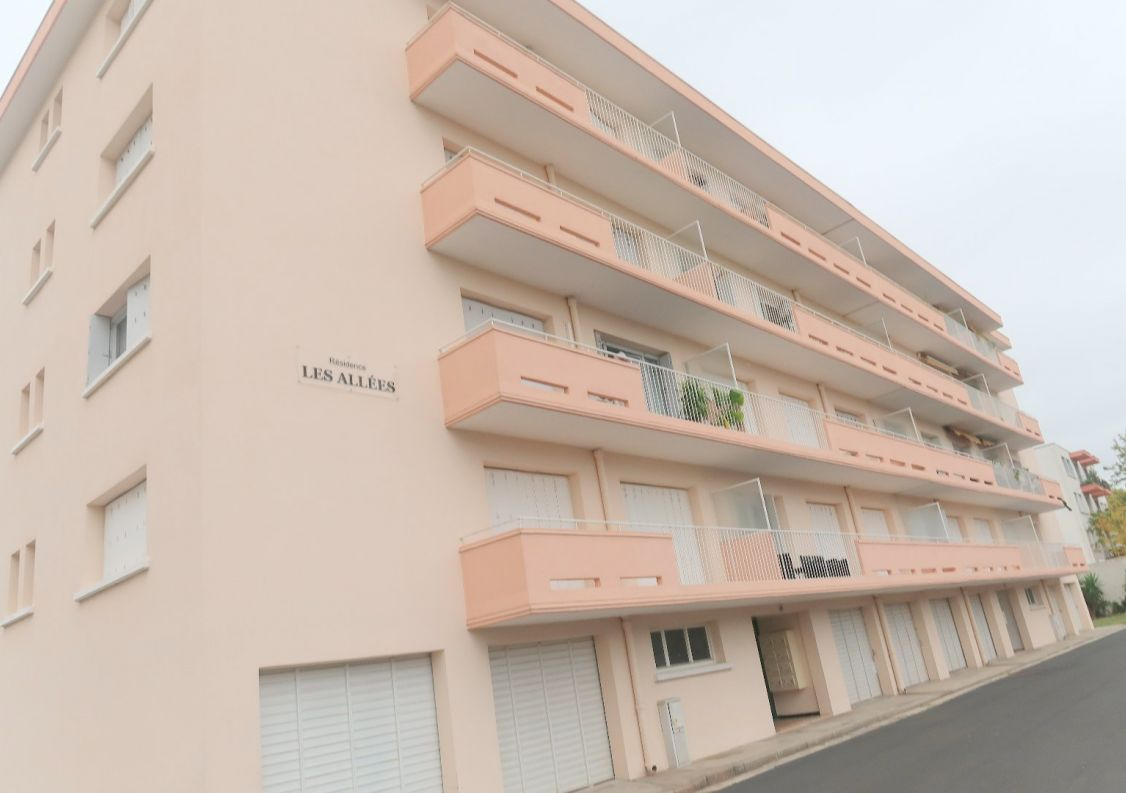 A vendre Appartement en r�sidence Montpellier | R�f 3456256429 - Comptoir immobilier de france