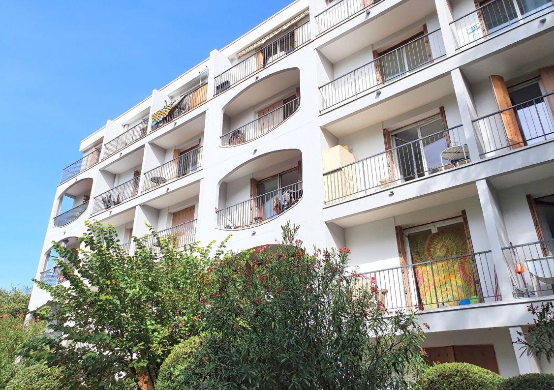 A vendre Montpellier 3456256443 Comptoir immobilier de france