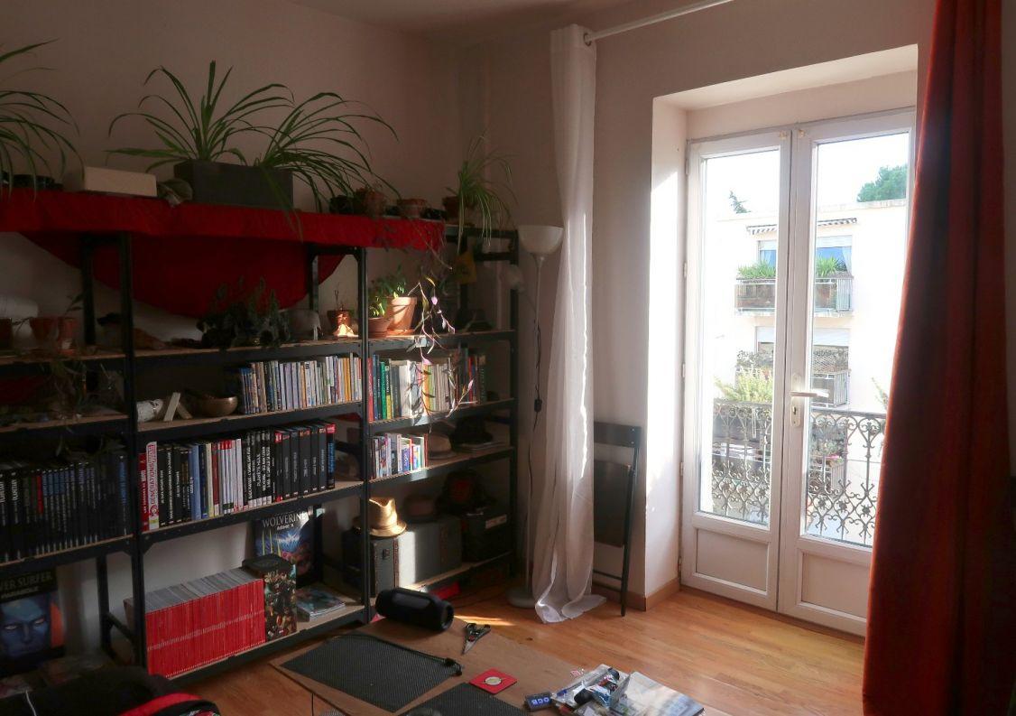 A vendre Montpellier 3456256447 Comptoir immobilier de france