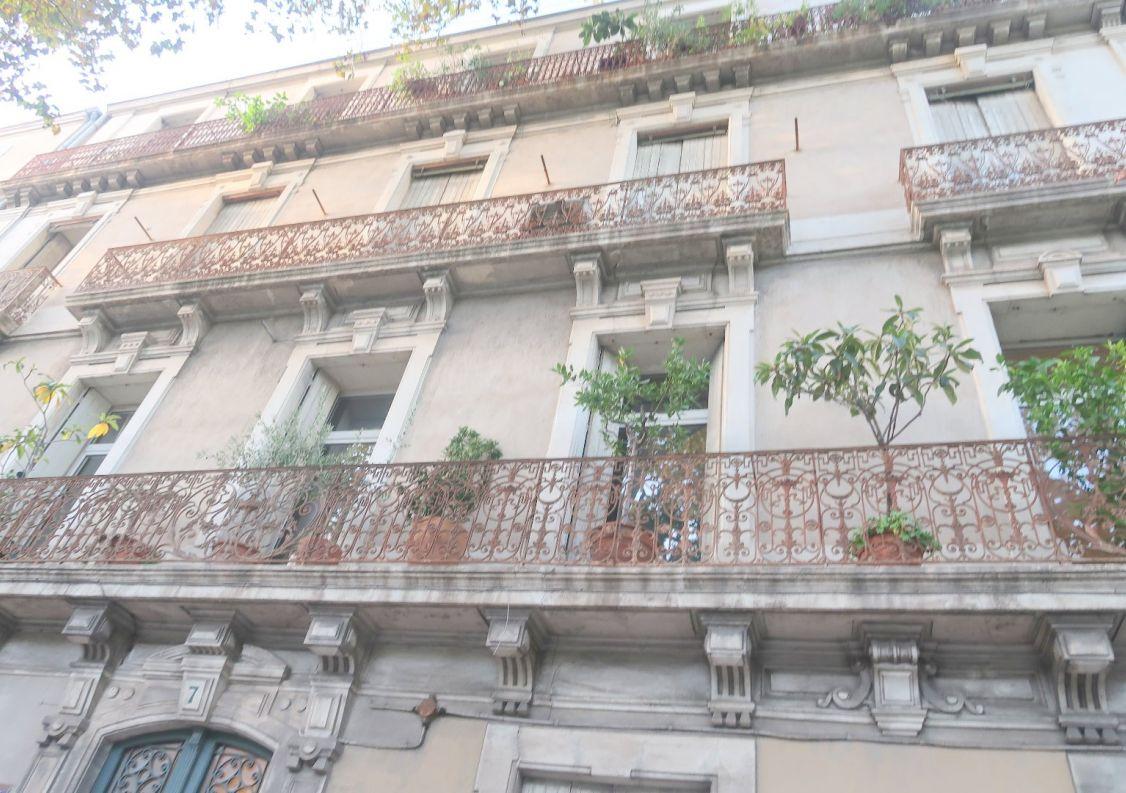 A vendre Appartement en r�sidence Montpellier | R�f 3456256639 - Comptoir immobilier de france