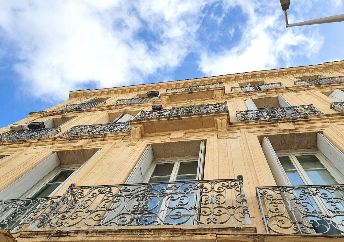 A vendre Appartement Montpellier | R�f 3456256932 - Comptoir immobilier de france
