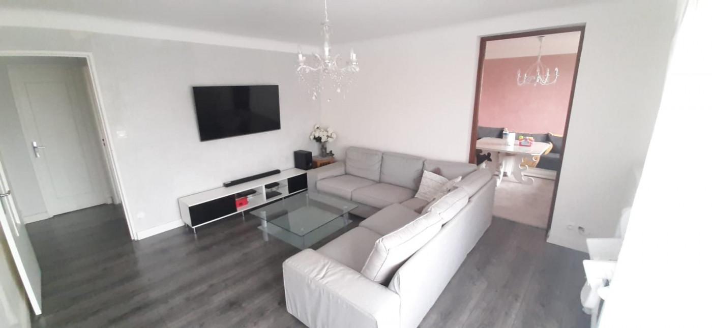 A vendre  Montpellier   Réf 3456257651 - Comptoir immobilier de france