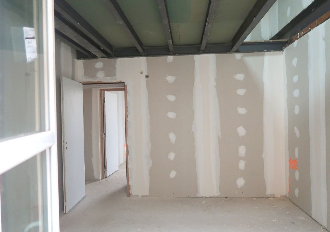 A vendre Appartement Montpellier   R�f 3456257673 - Comptoir immobilier de france