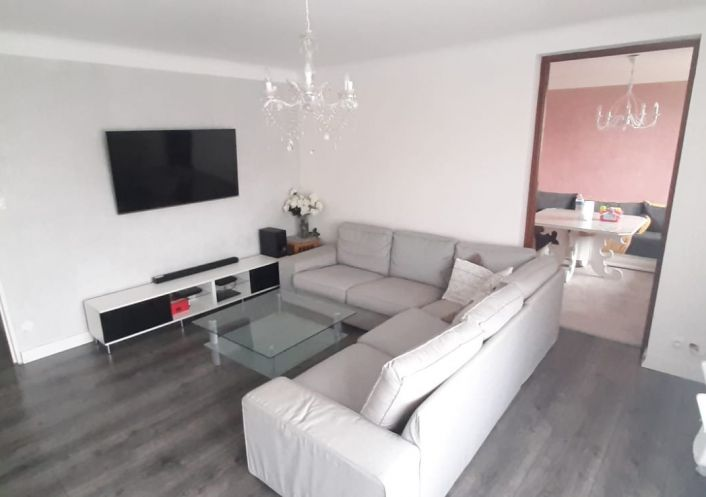 A vendre Appartement en r�sidence Montpellier | R�f 3456257845 - Agence jnca