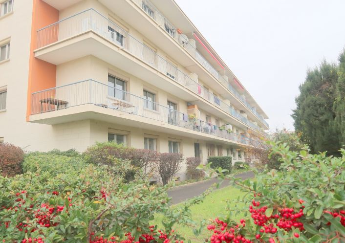 A vendre Appartement en r�sidence Montpellier | R�f 3456257922 - Agence jnca