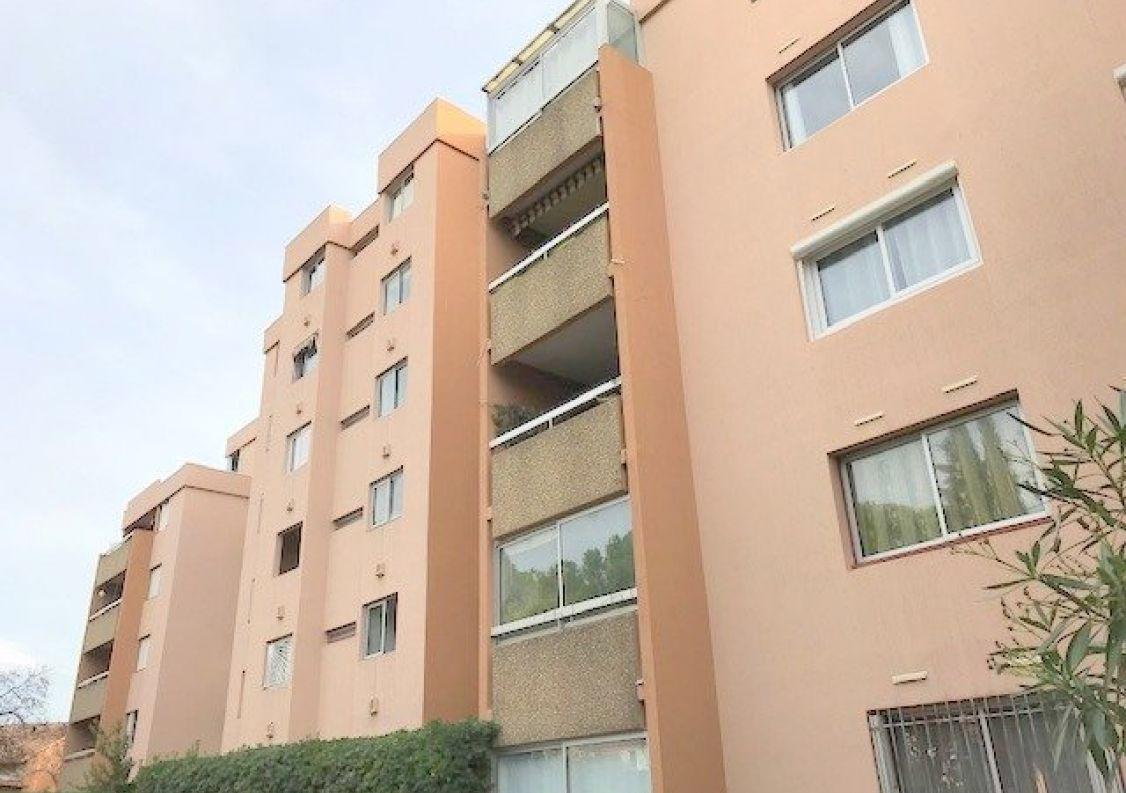 A vendre Appartement en r�sidence Montpellier | R�f 3456258198 - Comptoir immobilier de france