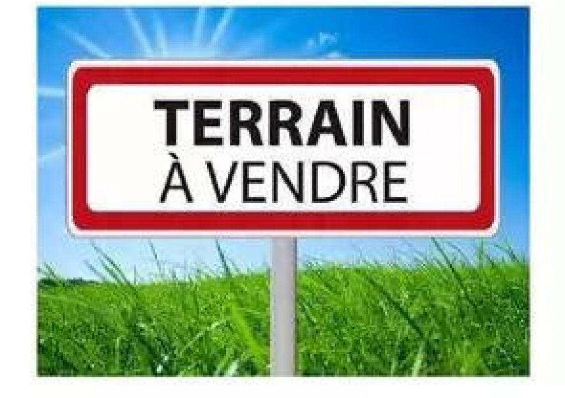 A vendre Terrain Juvignac | R�f 3456258203 - Comptoir immobilier de france